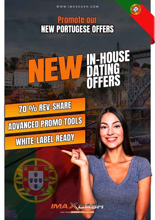 imaxcash-portugal-red.jpg